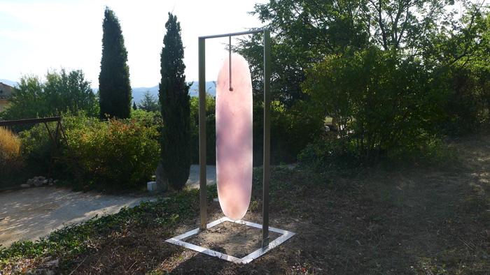 03_alabaster-monolithC