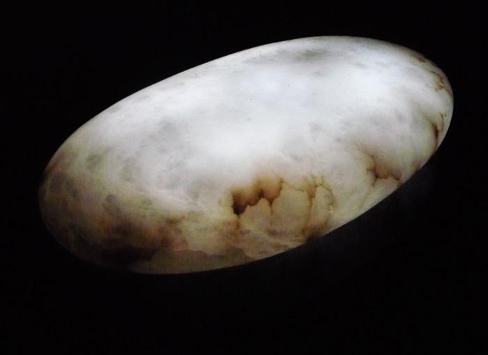 alabaster-monolith