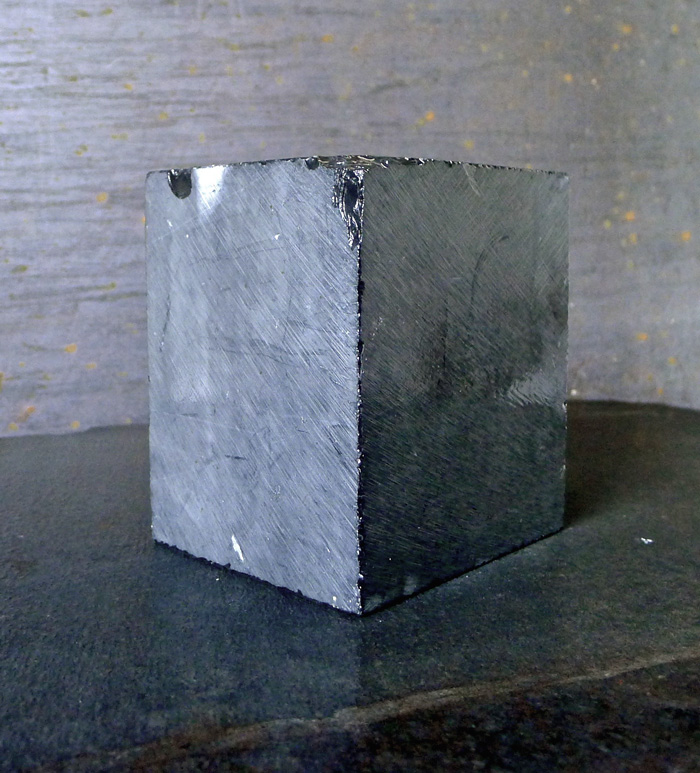 The Uncarved Block Gabriel Sobin Sculptor Contemporary Art