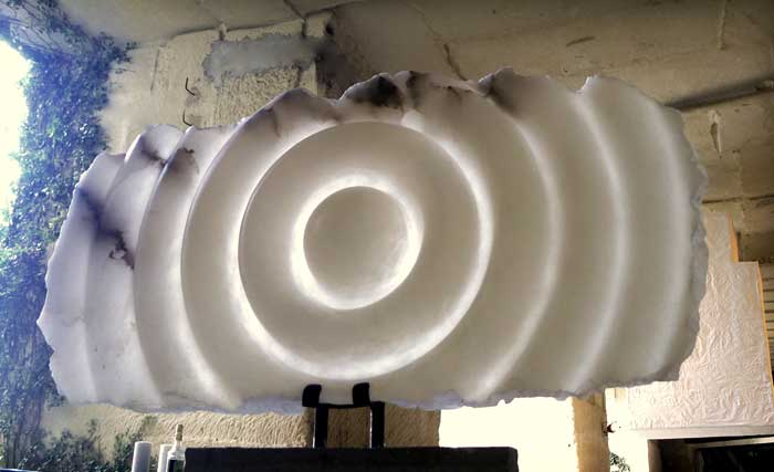 01_waves-alabaster-piece-small