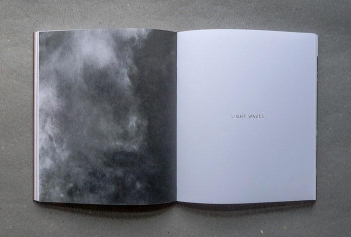 02_book