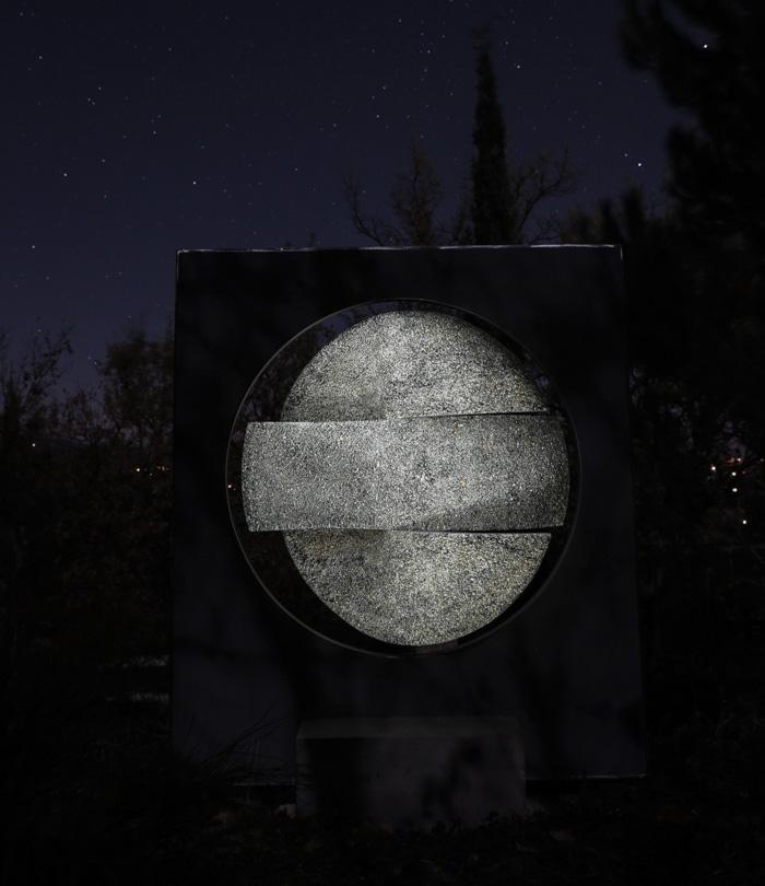 02_lava-stone