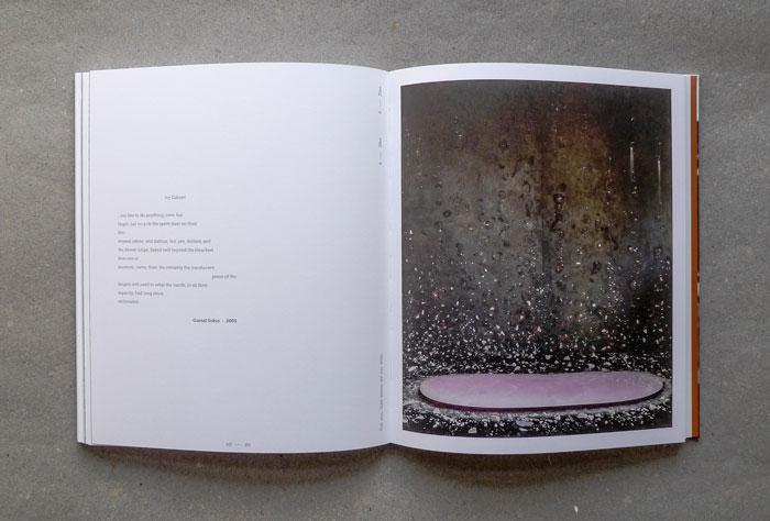 03_book