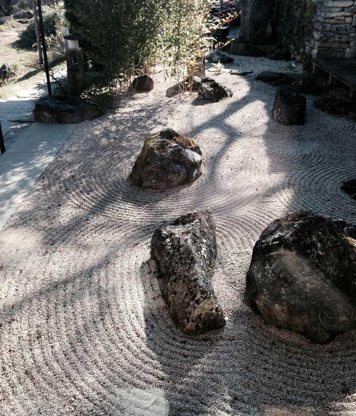 03_garden-studio