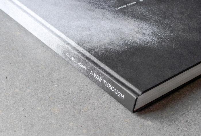04_book
