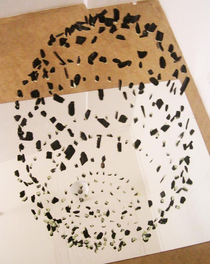 05_wax-installation-piece1