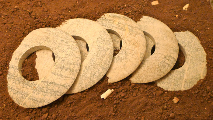 12_marble-discs1